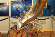 Tarpon_at-IGFA-display